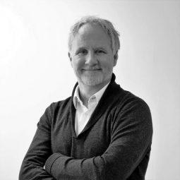 Gerrit-Jan Postema
